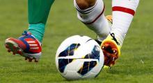 Futbolda ara transfer
