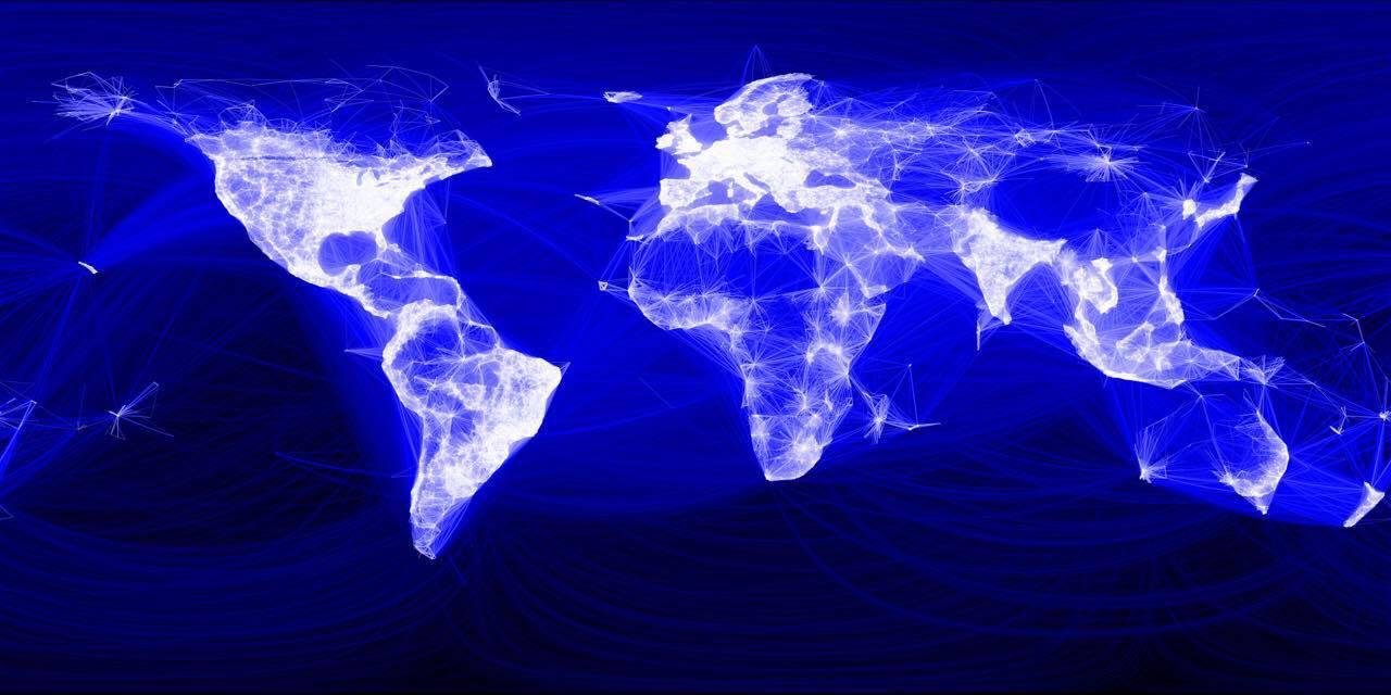 Facebook kullanıcı sayısı 2 milyarı geçti