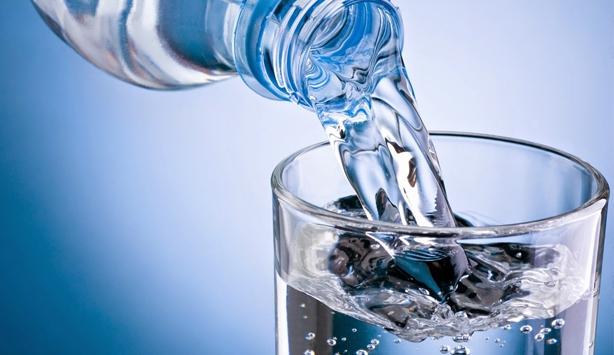 Aşırı sıcakta su tüketimini ihmal etmeyin