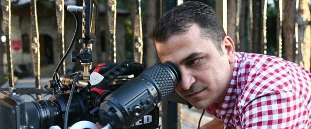 """""""Reis"""" filminin yapımcısına FETÖ'den gözaltı"""