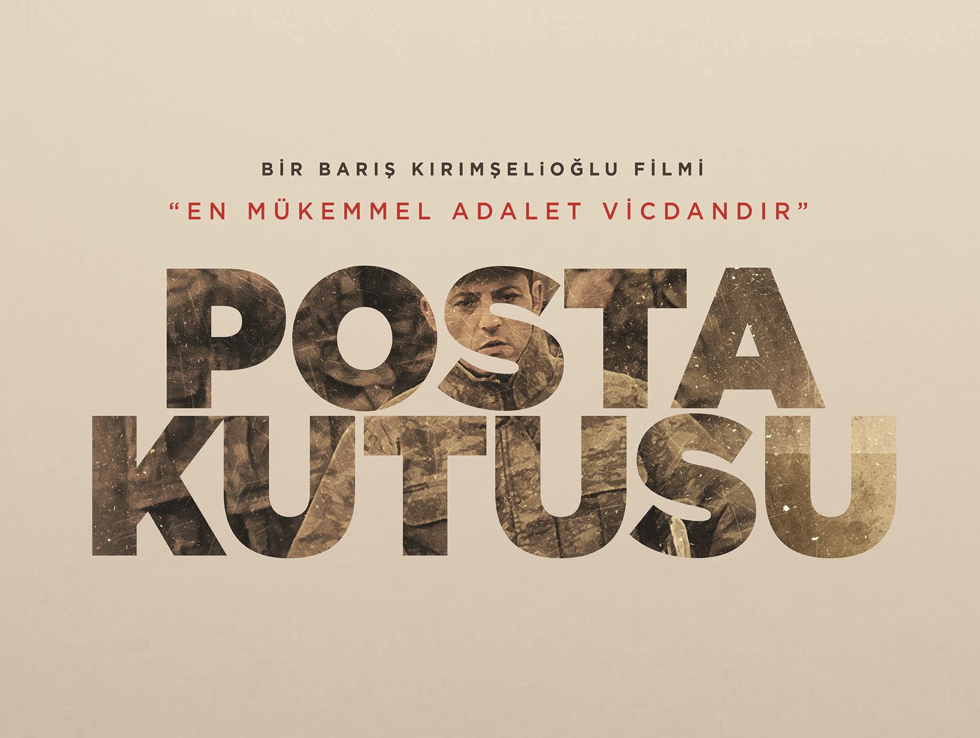 Türk Yönetmen Buzcee Film Festivali'nde Juri Özel Ödülü aldı