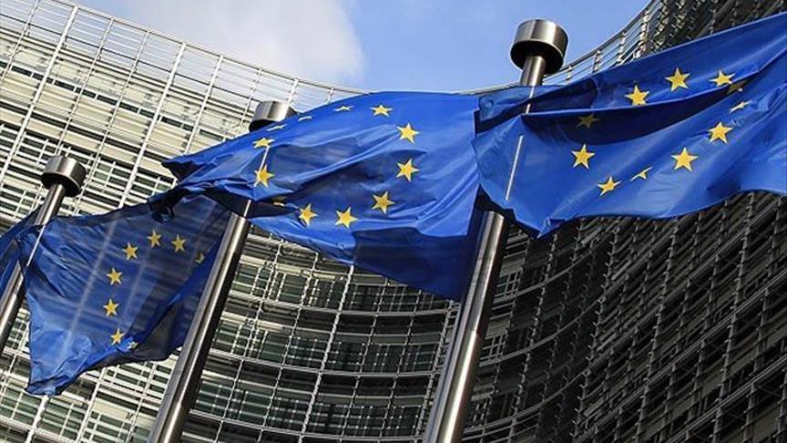 Avrupa ölümcül bir hata yapmamalı