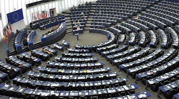 """Avrupa Parlamentosunda 'Birliğin Durumu"""" Tartışıldı"""