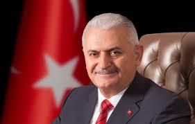 """""""Kuzey Irak Yönetimi Ve Barzani Bu Sevdadan Vazgeçmeli"""""""