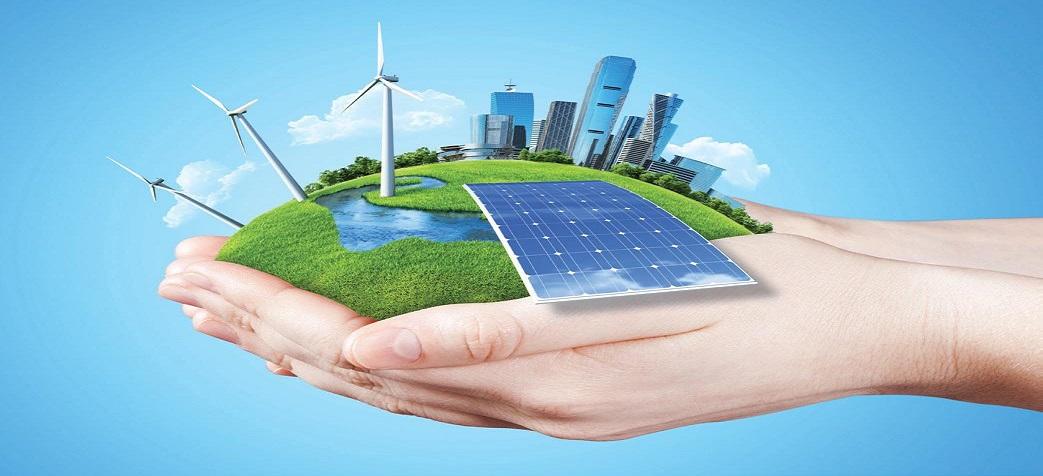 Türk Bilim İnsanı Güneşe Rakip Enerji Teknolojisi Buldu