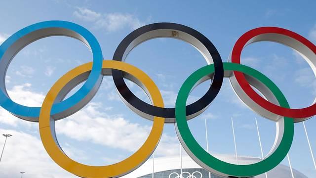 Olimpiyat Oyunları'nın ev sahipleri belli oldu