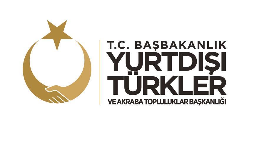 yurt dışındaki Türklere dövizle askerlik duyurusu