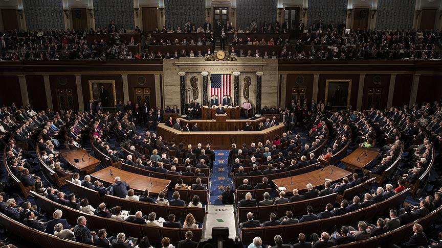 'ABD, Türkiye'nin değerini bilmeli'