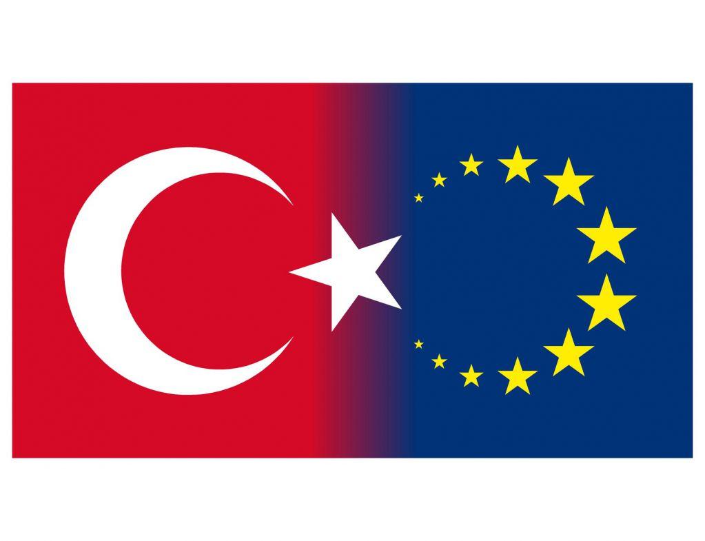 Türkiye-AB ilişkileri atağa geçiyor