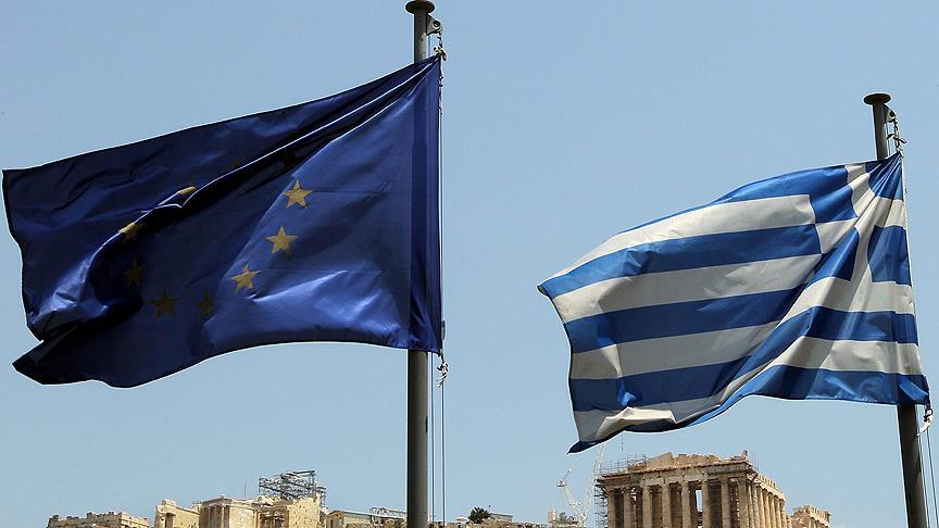Avro Grubu'ndan Yunanistan'a 'iyi haber'