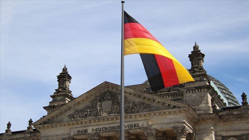 Alman iş dünyasının morali bozuk