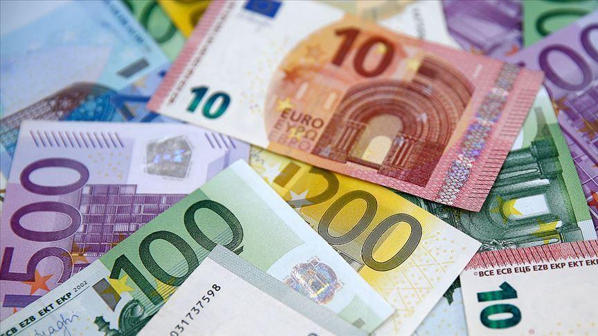 Alman ekonomisi 7,1 küçülecek