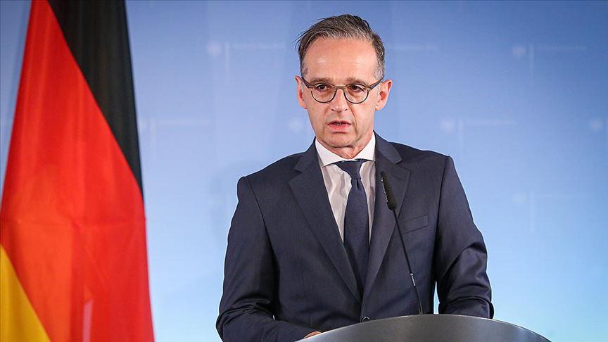Almanya'dan Libya teklifi