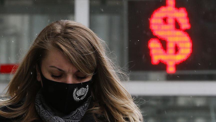 Pandemi sonrası ekonomi