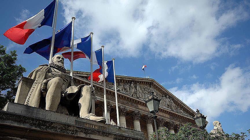 Fransız tipi laiklik