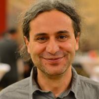 Dr. Turgut Altuğ