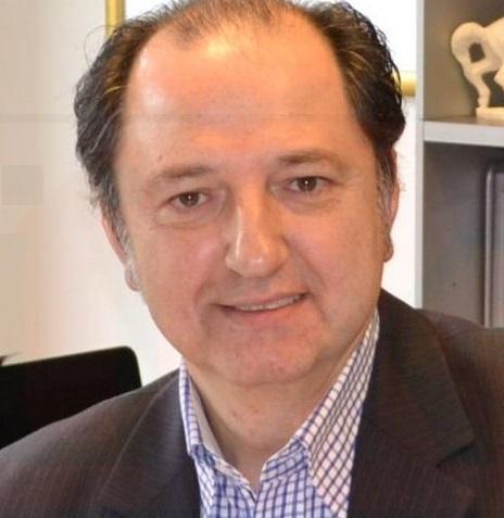 Dr. Ahmet Atilla Dogan kullanıcısının resmi
