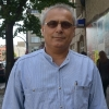 Macit Şahyazıcı kullanıcısının resmi