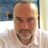Zeki Şahin kullanıcısının resmi