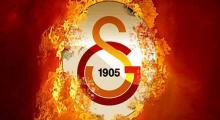 Galatasaray aradığı defansı Brezilya'da buldu