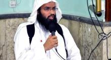 IŞİD'in propaganda sorumlusu öldürüldü