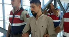 Minibüste şortlu genç kıza saldıran zanlı tutuksuz yargılanacak
