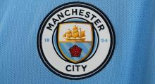 Manchester City, Cengiz Ünder için İstanbul'a geldi