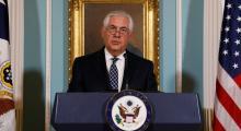 Türkiye'ye Alevi hakları eleştirisi