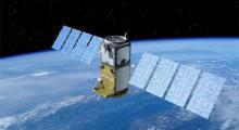 Yerli Uyduda Sona Yaklaşılıyor