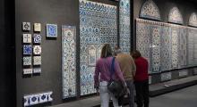 Türkiye, Avrupa'ya kaçırılan eserlerin peşind