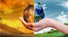 5 Alman Devi İklim Karşıtı Lobicilik Faatliyetleri Yapıyor