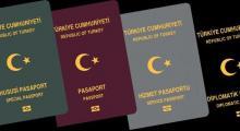 Almanya'dan 196 Türk'e İltica Hakkı