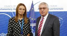Ahıska Türklerinin vatana dönüşü devam ediyor