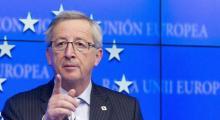 AB Komisyonu'ndan Türkiye'ye yeni düzenleme
