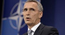 NATO'dan skandal için özür geldi