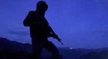 16 PKK'lı etkisiz hale getirildi