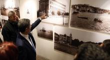 Osmanlı-Almanya ilişkileri fotoğraflarla Berlin'de sergileniyor