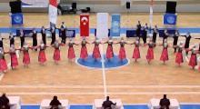 11 dansçı yurt dışına kaçtı