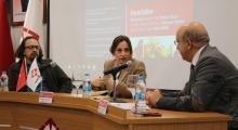 Master Şef Orhun:'' Türk mutfağı bir mutfak imparatorluğudur''