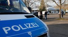 Almanya'da aşırı sağcı operasyonı