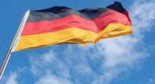 Almanya uyarıları kaldırıyor