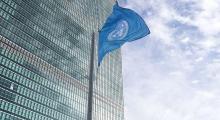 Birleşmiş Milletler ve Türkiye
