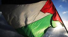 İsrail'in ilhak planı