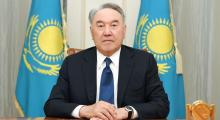 Kazakistan'ın atılımı