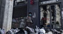 Almanya, Bulgaristan ve Romanya'yı riskli ilan etti