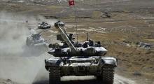 Azerbaycan-Türkiye Ortaklıgi