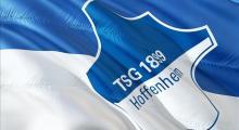 Hoffenheim'da tüm takım karantinada