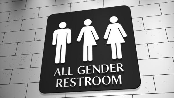 İngiltere'de cinsiyet değiştirmek kolaylaşıyor