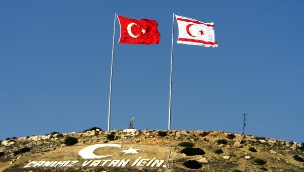 Kıbrıs müzakerelerinde yine hüsran