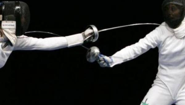 Dünya Eskrim Şampiyonası'nda Türkiye!